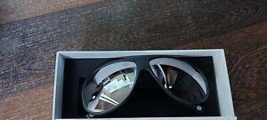 POC DID gafas ciclismo -  Uranium black translucent