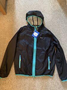 Penfield bonfield Jacket -BNWT -rrp £115