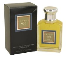 Aramis Devin 3.4oz Men's Eau de Cologne