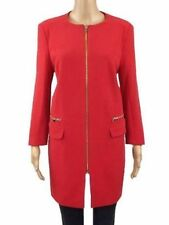 Wallis Polyester Formal Coats & Jackets for Women