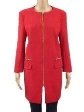 Wallis Polyester Coats & Jackets for Women