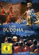 DVD * Little Buddha * NEU OVP * Keanu Reeves * DIGITAL REMASTERED