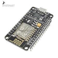 Nodemcu Lua ESP8266 CP2102 Wifi Internet cosas board de desarrollo basado en St