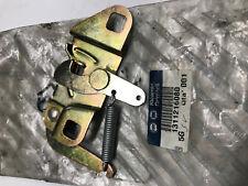 1311216080 SCONTRO COFANO ANTERIORE FIAT DUCATO 1989-2002 NEW OE