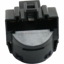 For C-Max 13-14, Ignition Switch