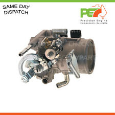 Brand New * OEM * Throttle Body For Suzuki Vitara SV620 2.0L H20A ..