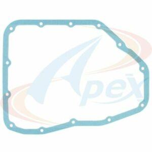 Apex Gaskets AOP293 Engine Oil Pan Gasket Set Lower