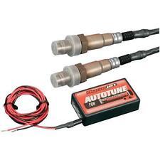 Dynojet Dual Wideband O2 Sensor