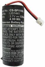 Cameron Sino Cs-Sp115Sl Rechargeble Battery for Sony 4-195-094-02