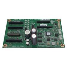 Original Mimaki CJV30 Slider Board - MP-E105368 For CJV30-130/CJV30-160/-60BS