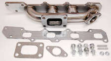 99 00 01 Alero Stainless Steel Turbo T3 Manifold
