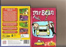 MR BEAN PLAYSTATION 2 PS2 PS 2 KIDS
