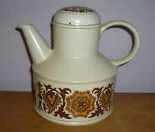 Unboxed Midwinter Pottery Tableware Tea Pots