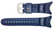 Cinturino orologio vera CASIO BAND 10158454 per Casio spf-40s -2 BVVC