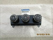 CHRYSLER MOPAR DODGE JEEP 55111133AG A/C HEATER CLIMATE TEMPERATURE CONTROL NEW