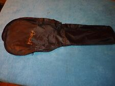 Black Ukulele bag Amati Amahi new with tags