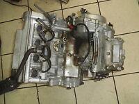 WB4. Honda CBR 600 F PC35 Motore 31917 Km Motore