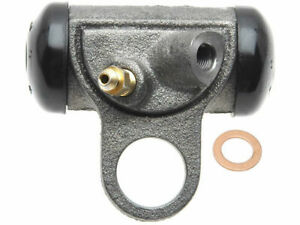 Front Left Raybestos Wheel Cylinder fits Ford Del Rio Wagon 1957-1958 71VKYQ