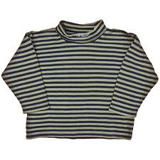 Jean Bourget T-shirt/pull   garçon  2 ans