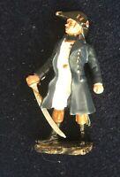 SOLDAT DE PLOMB EMPIRE GENERAL JARDON 1768-1809