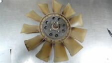 97 98 99 00 01 02 03 04 FORD EXPEDITION FAN BLADE PLASTIC 74556