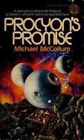 Procyon's Promise by McCollum, Michael