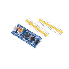STM32F103C8T6 ARM STM32 Minimum System Development Board Module HYJMO