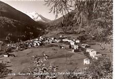 202-136   Fucine  -  La Presanella - Val di Sole ( Trentino )