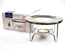 Finnum Tea Control System Tea Warmer