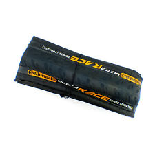 Continental ULTRA RACE 700x25C 25-622 Tour Road Bike Bicycle Clincher Tire Tyre
