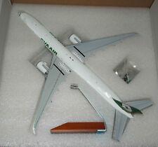 JC Wings 1:200 Boeing 777-300 ER - Eva Air