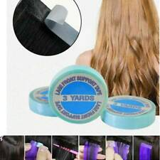 WaterProof Lace Wig Adhesive Glue Double Side Tape for Human Hair Extension AK