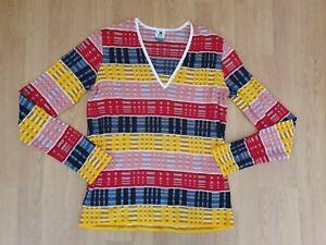 Damen Pullover MISSONI collection Größe 42 Neu
