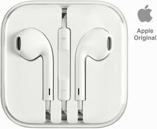 Apple iPhone Original EarPods Headset Earphone