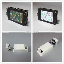 120V 50A sans Fil Amp  Température  Coulomb  Capacité  puissance  Batterie