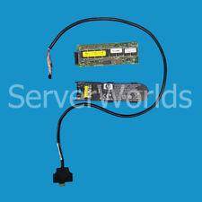 HP 405148-B21 P400 512MB Cache Upgrade