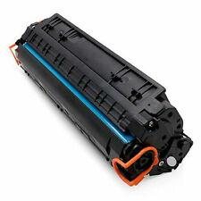1x TONER Compatible CE285A 85A For HP LaserJet P1102 P1102W M1132MFP M1212NF