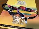 Reggae Rise Up Tickets (2 Wristbands) 4 DAY VIP (VERY RARE) - will overnight