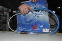 CABLE FOR CLUTCH FALCON FCC271 162 CM