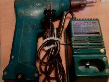Makita Power Tool Set 6010D Drill bundle sell below