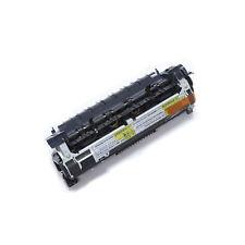 RM2-6308 E6B67-67901 HP LaserJet M604 M605 M606 Fuser Unit 110V