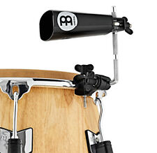 Meinl Percussion Accessory Mount Rim Clamp