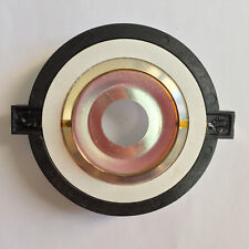 37.6mm Replacement Diaphragm For Beyma CP21 CP21F CP22 CP25 Tweeter CP22DIA 8ohm