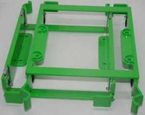 Pair of Acer 3.5 inch Hard Drive Trays - IB210UW00-600-G CADDY1