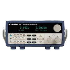 Bk Precision 8600 120v30a150w Programmable Dc Electronic Load