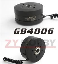 Emax Brushless GB4006 87KV 3S Li-poly Gimbal Motor for Camera Mount Gimbal