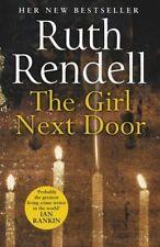 The Girl Next Door, 0091958830, New Book