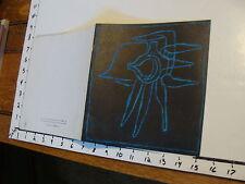 Art Book/Catalog: DIMITRI HADZI sculpture 1961-1962 STEPHEN RADICH GALLERY NYC