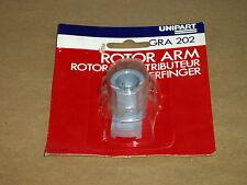 GRA2202 DRB231 Brazo Rotor Alfa Romeo Arna Nissan Cherry Ducellie Arranque 83 on