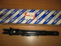 GLISSIERE INTERIEUR SIEGE AVANT GAUCHE FIAT MAREA BRAVA - 46994302
